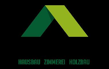 Jürgensen & Petersen GmbH